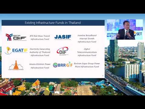 Thailand Future Fund