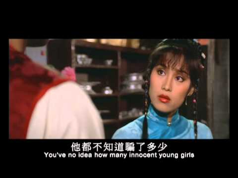 kid from kwangtung movie