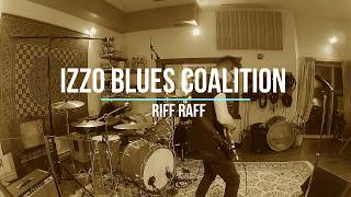 """Riff Raff"" (AC/DC cover)"