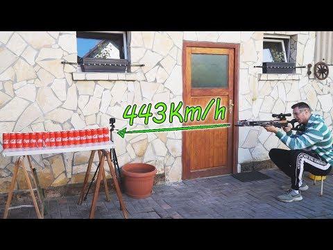 ARMBRUST mit 443