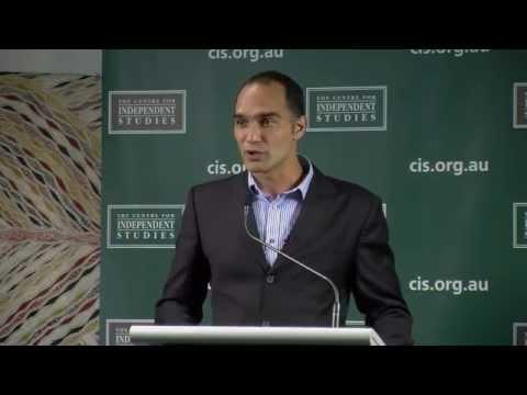 John Garnaut: Asia's Delicate Peace