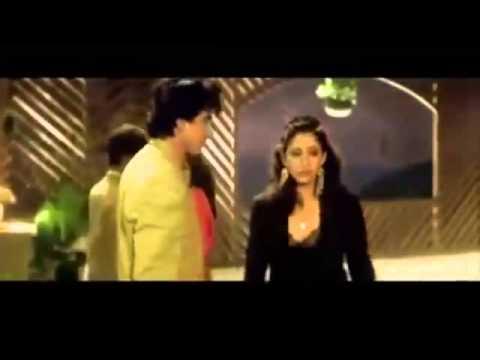 hindia song meri bayfa hid-by-nurul shah-youtube