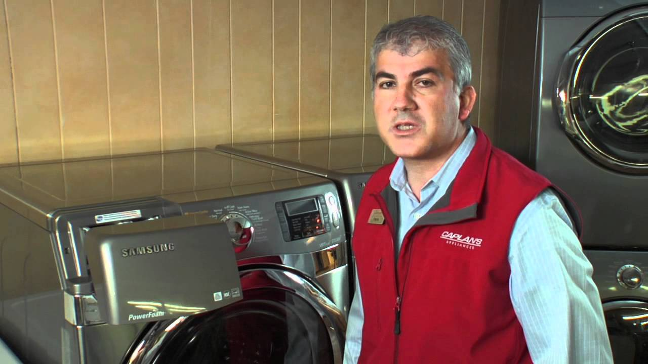 Best Sellers in Washers amp Dryers  Amazon