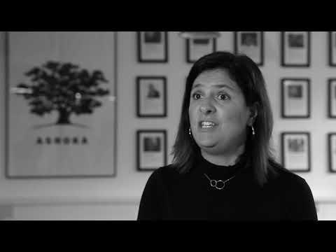 Karen Mattison: learning outcomes