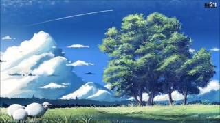 Best of Nujabes - Playlist [with beautiful art]