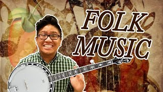 how-to-make-folk-music-in-fl-studio-tutorial