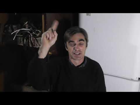 Переделка Двигателя в Крыму по Моим Видео
