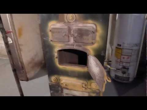 an-encounter-with-a-75-year-old-furnace