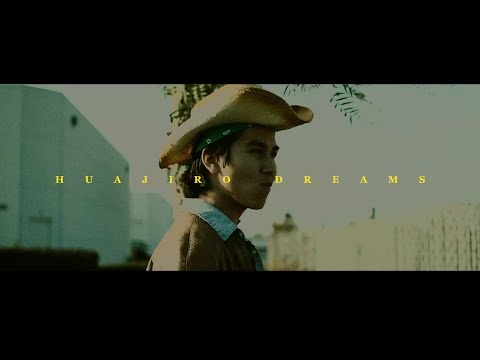 REMASTERED -- HUAJIRO DREAMS - Adventure / Comedy Short Film (2013) [HD]