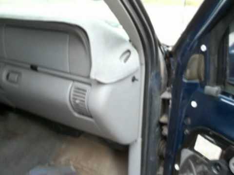 1998 Chevy Truck Silverado K1500 Z71