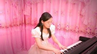 piano music sad beauty piano solo instrumental pop song film music