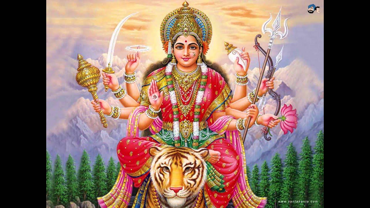 Jai hanuman gyan gun sagar remix song free download