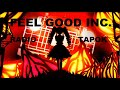 RADIO TAPOK Feel Good Inc AMV Feel Good Inc mp3