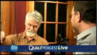 Quality Digest LIVE: March 16, 2012(, 2012-03-17T23:09:13.000Z)
