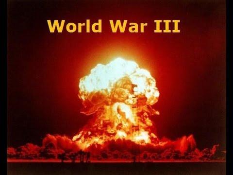GERALD-CELENTE-IRAN,-WW3,-NUKES,-MF-GLOBAL,-GAS-PRICES,-GREAT-DEPRESSION-