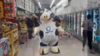 Band ODESSA - Корова