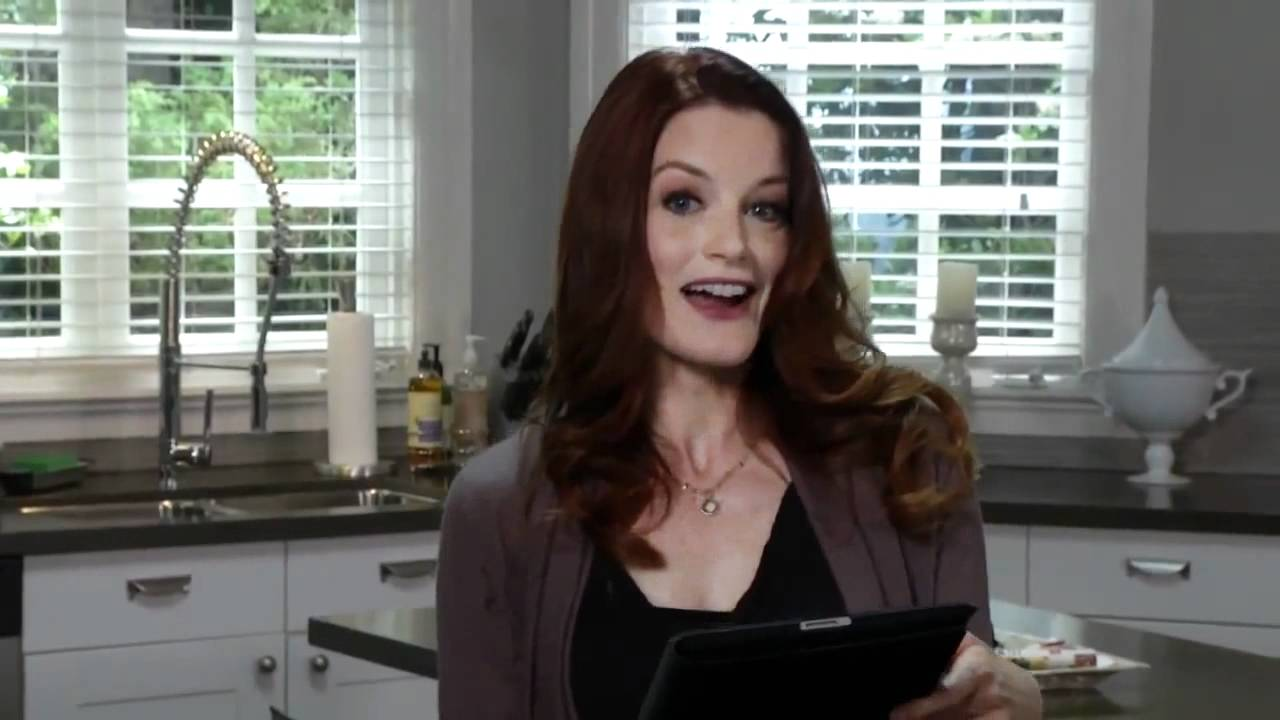 laura leighton net worth