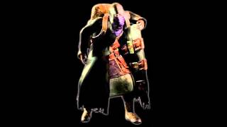 Resident Evil 4 - All Merchant Quotes + How to Dow
