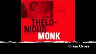 Play Criss Cross (alternate take)