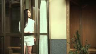 Haruka Hummingbird「炎の花」 フジテレビ系全国ネット 東海テレビ制作 ...