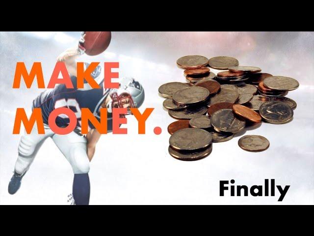 madden-mobile-17-coin-making-method