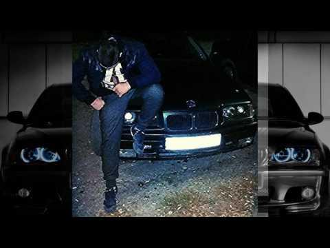 Adnan Beats   M POWER 'Official Audio'