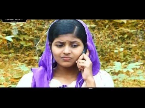 sagiye-ini-malayalam-new-mappila-album-hit-song-[hd]-2014