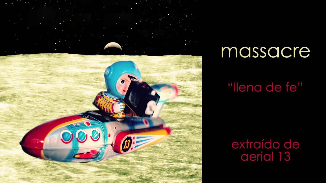 massacre-llena-de-fe-audio-aerial-13-popart-discos