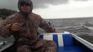 Рыбацкий стан | Рыбалка в Астрахани на рыболовно ...