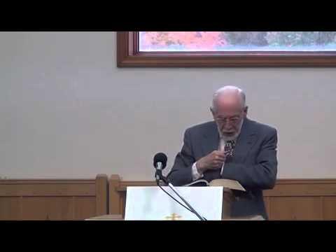 True and False Conversion by Richard Owen Roberts