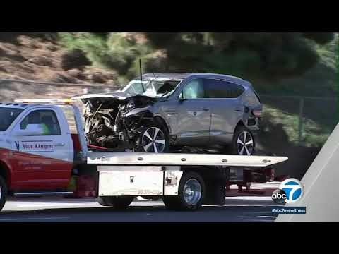 Detectives-find-Tiger-Woods-car-crash-cause-but-wont-reveal-reason-ABC7