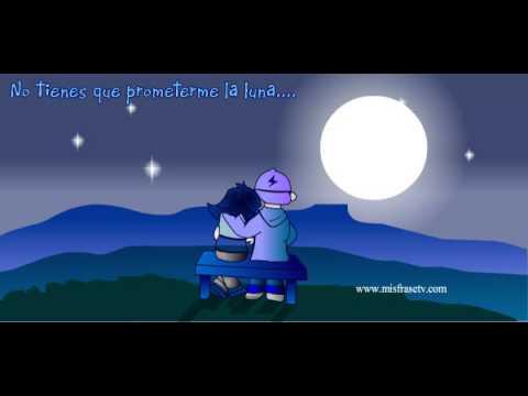 Videos Animados Con Mensajes De Amor Para Mi Pareja Youtube