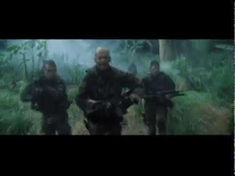 tears of the sun full movie bruce willis english version