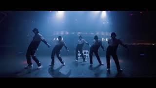 Bản Dance Track BOOM!!