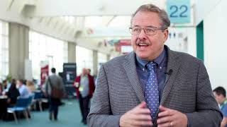 Identifying relapse in B-ALL patients treated with tisagenlecleucel using MRD