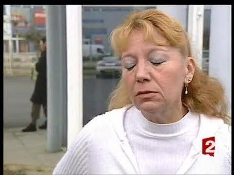 20 heures : [émission du 20 Novembre 2006]de YouTube · Durée:  35 minutes 42 secondes