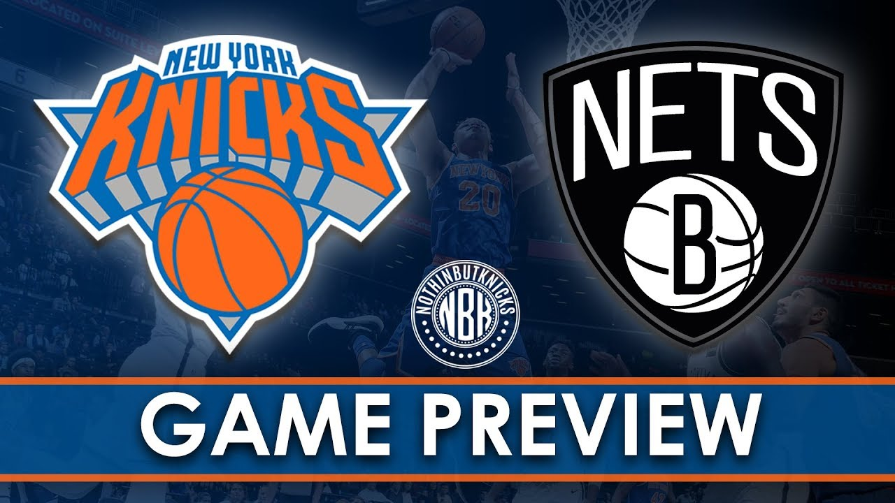 Nets' experiment with unique lineup could continue
