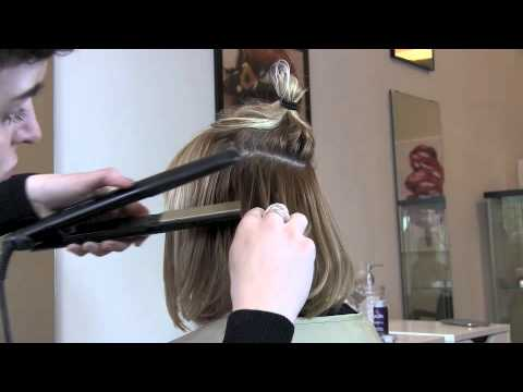 mother-of-the-bride-hair-tutorial
