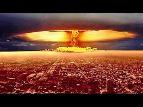Ядерный взрыв на Харьковщине привел к массовым заболеваниям раком