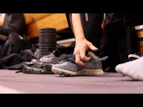 vlog-56-triple-jump-free-leg