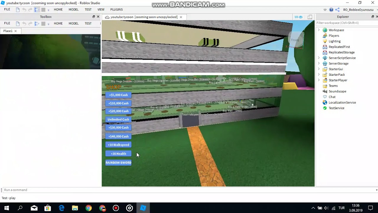 Ids For Music In Roblox Retail Tycoon Retail Tycoon Uncopylocked