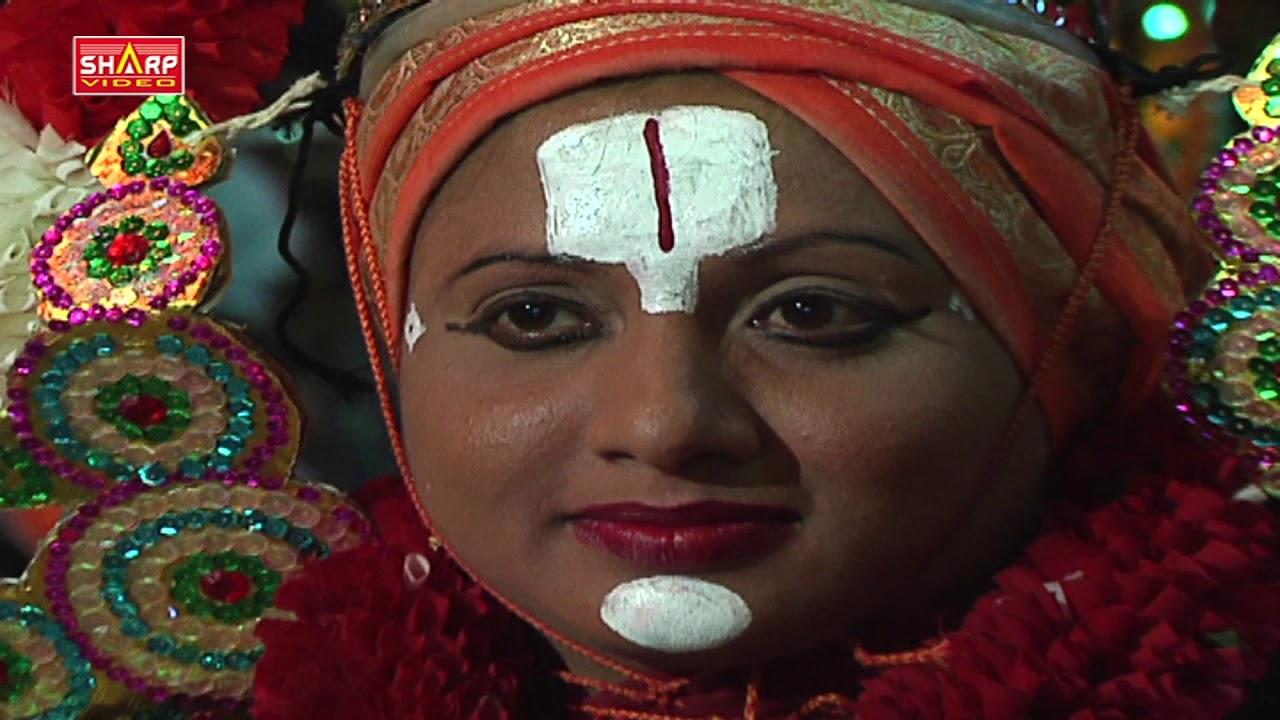 perumal avatharam/ fancy dress/ god/