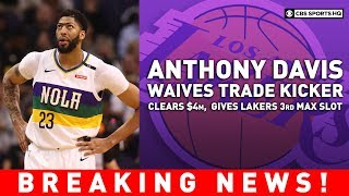 lakers-rework-deal-with-pelicans-to-open-max-salary-slot-breaking-news-cbs-sports-hq