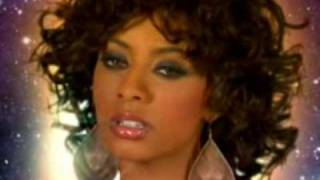 Watch Keri Hilson Since U Been Gone video