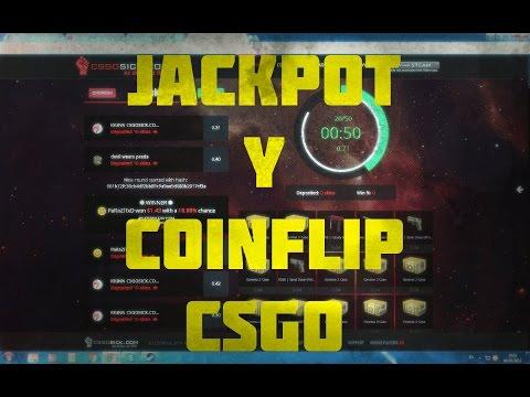 Видео Poker arena offline