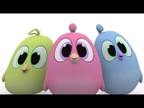 giligilis-slide-fun- -kids-songs- -cartoons-&-baby-songs-by-lolipapi- -new