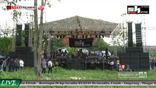 Download Mp3 Anizta Vega-gundah-sk Group