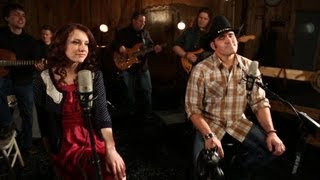 Video Tim McGraw & Taylor Swift - Highway Don't Care (cover) by Maddie Wilson & Artie Hemphill download MP3, 3GP, MP4, WEBM, AVI, FLV Juni 2018