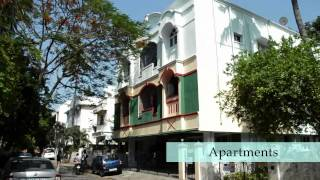 Property In Nandanam Chennai, Flats In Nandanam Locality - MagicBricks – Youtube