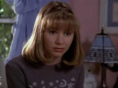 Beverley Mitchell Heaven On Earth Down Here